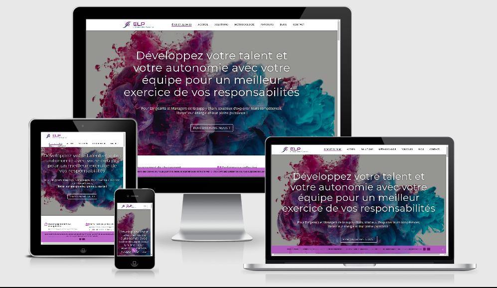 affichage-site-elp-libéronsvotrepuissance